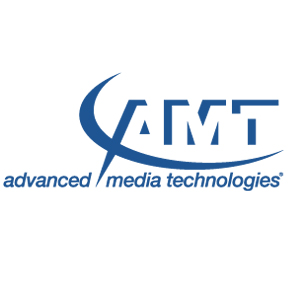 Advanced Media Technologies