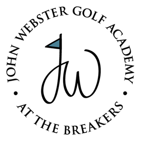 John Webster Golf Academy