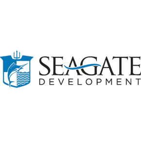 Seagate Development Group
