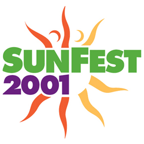 SunFest of Palm Beach County