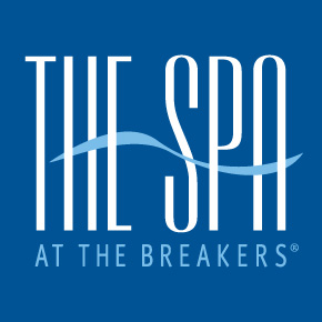 The Spa at The Breakers