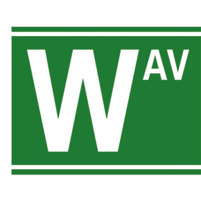 World Avenue