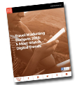 Travel Marketing Budgets 2016: 5 Must-Watch Digital Trends