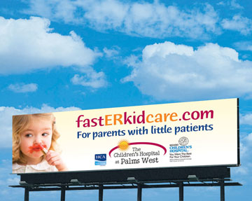 Pediatric FastERkidcare.com