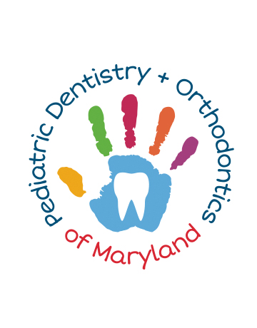 Pediatric Dentistry + Orthodontics of Maryland