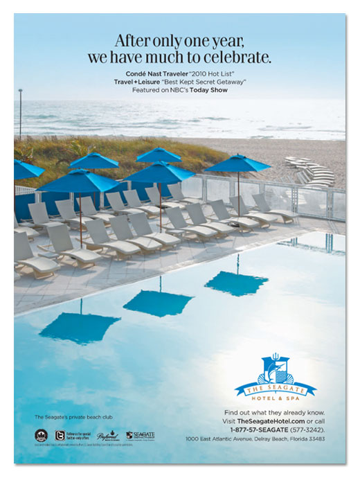 Hotel Advertising Firm Marketing A Hotel Hotel Sales