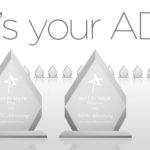 MDG-Addy-Awards-Promo-Header