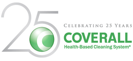 Franchise Marketing: Coverall Named As Finalist In The 2010 American Business Awards