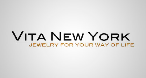 MDG Advertising selected as communications agency of record for Vita New York