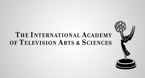 MDG Advertising To Secure Sponsorships For The International Academy of Television Arts and Sciences
