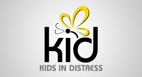 blog-kids_in_distress_logo