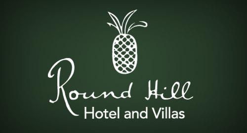 MDG Advertising selected as agency of record for Round Hill Hotel and Villas