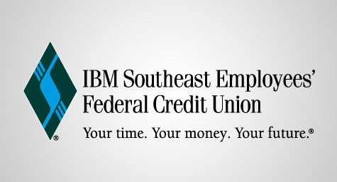 IBM Southeast Employees' Federal Credit Union Ranks First » MDG ...
