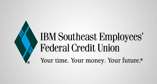 IBM Southeast Employees' Federal Credit Union Ranks First