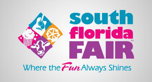 MDG Advertising Selected by the South Florida Fair