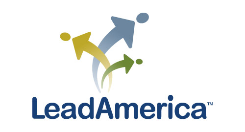 LeadAmerica Gets A Brand New Brand