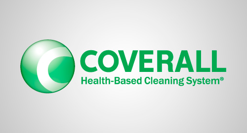 Coverall announces the opening of the first Coverall Master Franchise in the Nordic countries