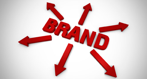 The Branding Secret Overlooked by Most Businesses