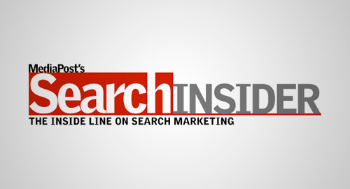 11 Resolutions For The Savvy Search Marketer in 2011