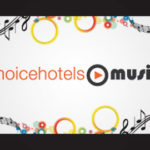 blog-choicehotels_music