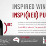 penfolds red partnership
