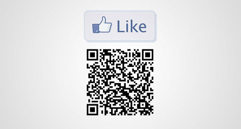 How QR Codes Can Grow Your Business-Part 2