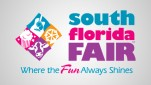 blog-south_florida_fair_logo