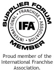 Rounding Up Top Franchise Solutions at the IFA Convention's Business Solution Roundtables