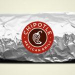 blog-chipotle