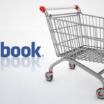 blog-facebook_ecommerce
