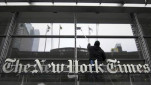 blog-new_york_times