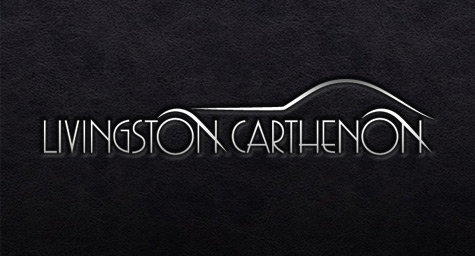 MDG Advertising and interactive-livingston_carthenon website design