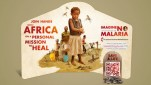 MDG Advertising blog-no_malaria-cause marketing