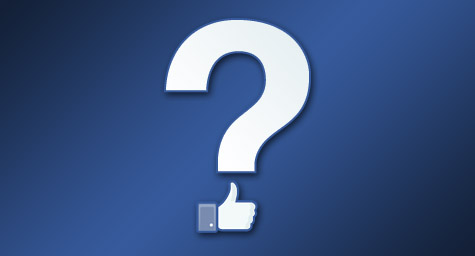 What Is The Value Of Facebook Fans?