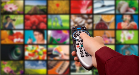 CBS Proposes New TV Planning Model
