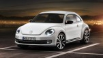 blog-vw_beetle_is_back