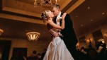MDG Advertising blog-Hotel branding strategy-breakers_west_wedding_ad