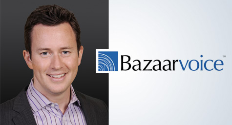 Bazaarvoice On Blogging, Customer Love, and Selling Social to the C-Suite
