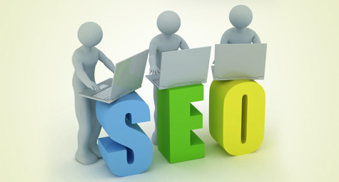 Watch Out For SEO Companies Seeking You