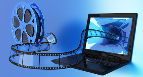 6 Ways Online Video Can Boost Business For E-Commerce