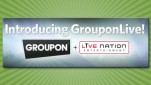 MDG Advertising Firm blog-grouponlive