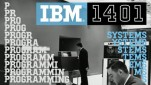 MDG Advertising Blog -ibm_centennial_film