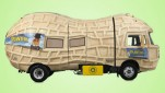 MDG ADvertising blog-planters_nutmobile