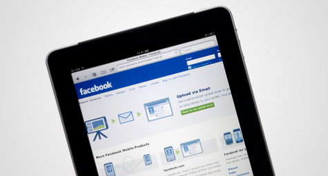 Three Ways To Keep Up With The Facebook Flux