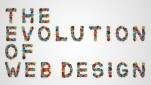 MDG Advertising Firm blog-web_design_evolution_infographic