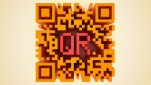 Advertising firm blog-3D_QR_code_article