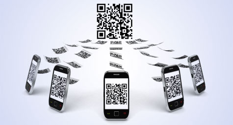 What Marketers Must Understand About QR Codes