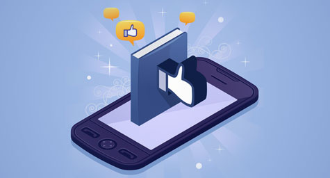 Ads To Facebook Fans Increases Conversions