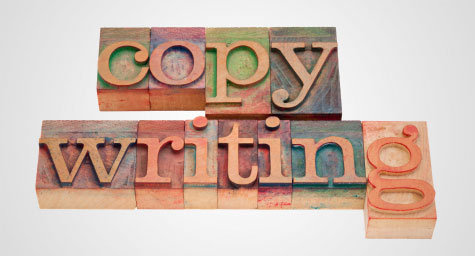 The Persuasive Power Of The Craft Of Copywriting