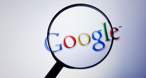 Google Gains $9 Billion In Quarterly Revenue